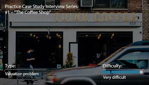 Case study interview accenture consultant   reportspdf    web fc  com