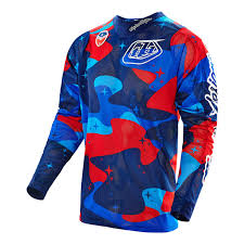 troy lee designs motocross helmet motocross gear se air collection troy lee designs kit builder