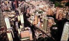 ' Droga da verdade' é usada em assaltos na Colômbia | BBC Brasil ...