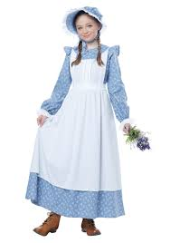halloween costumes websites for kids girls halloween costumes halloweencostumes com