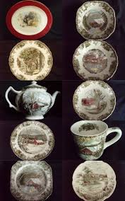47 best holiday china patterns images on pinterest christmas