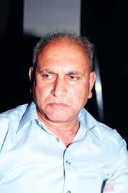 Farooq Khan Niazi - Farooq%20Khan%20Niazi1