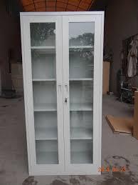 Sliding Door Wardrobe Designs For Bedroom Indian Indian Furniture Kids Bedroom Furniture Sets Cheap Wardrobe Door
