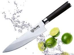 best gyutou knives top gyutou knives reviews