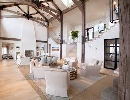 Rustic Home Interior Interior Amazing Rustic Interior Design Rustic Kitchen Design