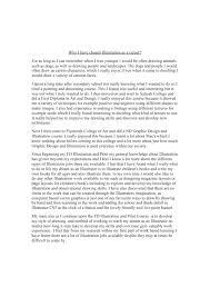 write my essay online free