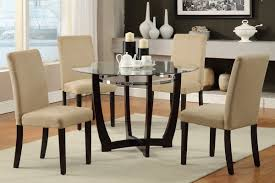 Small Formal Dining Room Sets by Unique Round Formal Dining Room Tables In Jual Set Kursi Meja