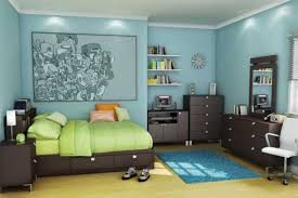 Affordable Girls Bedroom Furniture Sets Spark Platform Customizable Bedroom Set 123 Best Kids Room Images