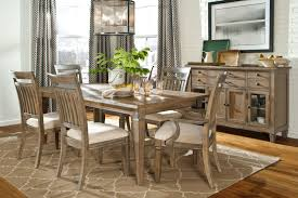 Dining Room Decorating Ideas On A Budget Best 25 Rustic Dining Rooms Ideas That You Will Like On Pinterest