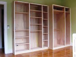 Free Wooden Bookcase Plans by Bookcases Ideas Ana White Build A Kentwood Bookshelf Free And