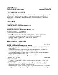 lab technician resume sample doc 618800 help desk technician resume unforgettable help desk help desk support resume template help desk technician resume