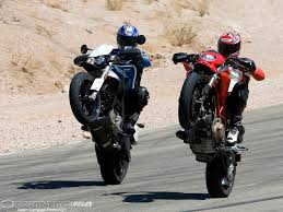 motorcycle bike shoe ducati hypermotard wheelie stunt rider motorcycle bike riding