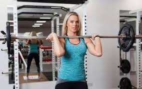Fast is not always best when it comes to losing fat and building muscle The Telegraph