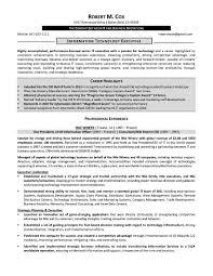 Cosmetologist Resume Objective Pr Resume Objective Resume Cv Cover Letter