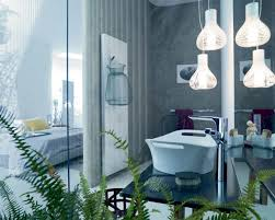 bathroom vanity lights ideas modern and traditional bathroom