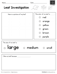thanksgiving worksheets second grade area and perimeter worksheets u0026 printables a to z teacher stuff