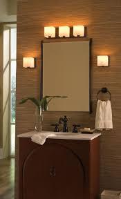 Ideas For Bathroom Mirrors 24 Best Best Bathroom Light Fixtures Design Images On Pinterest