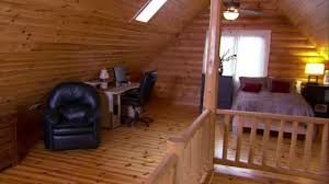 Home Design Shows On Hulu by Modern Dream House On The Lake In Michigan House Hunters Hgtv