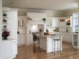 How To Paint Kitchen Cabinets Video Kitchen Furniture Spray Painting Kitchen Cabinets Auckland Repaint
