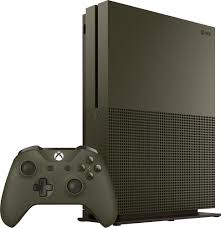 best black friday deals xbox console and kinect microsoft xbox one s 1tb battlefield 1 special edition console