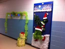 Decoration Themes 67 Best Office Door Contest Images On Pinterest Christmas Door