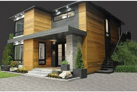 house plan retirement cottage house plans house plans with