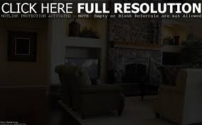 easy decorative living room ideas on inspirational home decorating