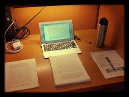 How to Choose an Dissertation Editing Service   Coursework Writing Services