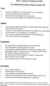 writing a composition paper review my essay critical review essays feminism essay feminism write my essay discount code com the man who writes your students papers tells his story