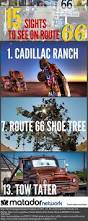 Route 66 Arizona Map by Best 20 Route 66 Road Trip Ideas On Pinterest U2014no Signup Required
