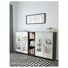Ikea Bookcase White by Ikea Bookcase Bench Tags 31 Breathtaking Ikea Bookcase Picture