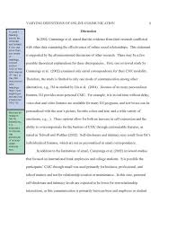 How to Double the Length of Any Essay  Without Writing a Word     The MLA Style Center   Modern Language Association