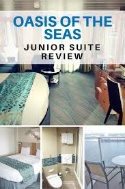 Home Design Suite 2016 Review Our Latest Stateroom Review Oasis Of The Seas Junior Suite