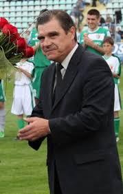 Volodymyr Troshkin