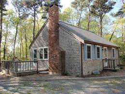 Cottages To Rent Dog Friendly by Top 50 Eastham Vacation Rentals Vrbo