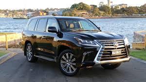 lexus lx vs volvo xc90 2016 lexus lx 570 review chasing cars