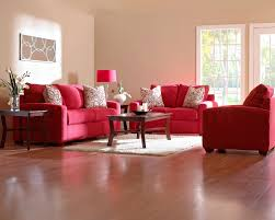 download wondrous red sofa living room allconstructionchemicals com s3x4jpgrendhgtvcom9661288jpeg neoteric design red sofa living room accessories and furniture mesmerizing cushion for ideas in beige the