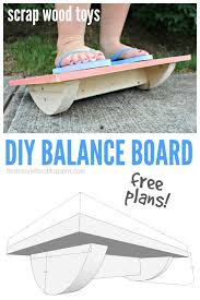 Basic Wood Bench Plans by Best 25 Kids Woodworking Projects Ideas On Pinterest Simple