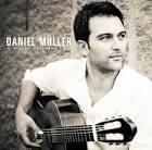 Daniel Müller präsentierte am 2. Oktober 2011 mit einem Konzert in seiner ... - daniel-mueller-cd