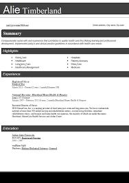 Cv template expert witness Multimedia   Media CV Template