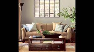 Living Room Mirror Decorations Ideas YouTube - Living room mirrors decoration