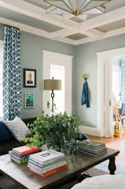 What Color To Paint Living Room Best 25 Grey Family Rooms Ideas On Pinterest Family Color