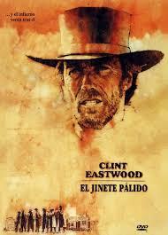 El jinete pálido (1985)