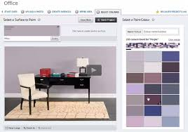 Best Color Codes The Best Free Virtual Paint Color Software Online 5 Options
