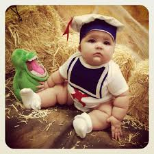 Chubby Halloween Costumes 137 Hilarious Halloween Costumes Images