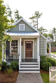 Small House Build 672 Best Small And Prefab Houses Images On Pinterest Small