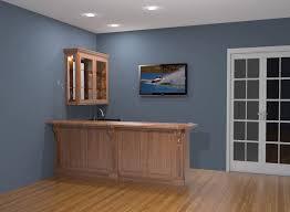 Home Bar Interior Design Cool Home Bar Ideas Home Bars Ideas A Lively Corner Small Bars