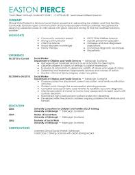 Guide To Writing A Cover Letter  how to write a cover letter to     happytom co