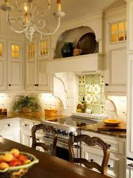 kitchen design ideas best french country kitchen backsplash ideas