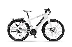 taille de cadre photo haibike urban plus we are eperformance